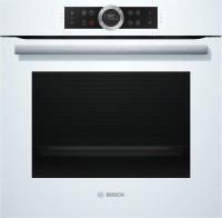 Духовой шкаф Bosch HBG 675BW1