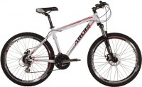 Фото - Велосипед Ardis Arcada MTB 26 frame 19
