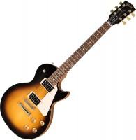 Фото - Гитара Gibson Les Paul Studio Tribute 2019