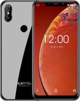 Фото - Мобильный телефон Oukitel C13 Pro 16ГБ