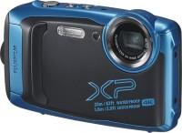 Фотоаппарат Fuji FinePix XP140