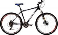 Велосипед Ardis Elite 2 MTB 28 frame 19