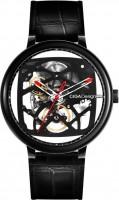 Наручные часы Xiaomi Ciga Design Creative Black
