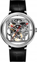 Наручные часы Xiaomi Ciga Design Creative Silver