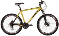 Фото - Велосипед Ardis Helios MTB 26 frame 19