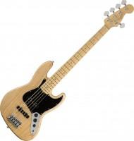 Фото - Гитара Fender American Professional Jazz Bass V