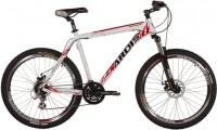 Фото - Велосипед Ardis Hermes MTB 26 frame 19