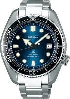 Наручные часы Seiko SPB083J1