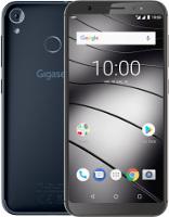 Мобильный телефон Gigaset GS185 16ГБ