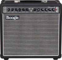 Гитарный комбоусилитель Mesa Boogie Fillmore 25