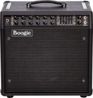 Гитарный комбоусилитель Mesa Boogie Mark V:35 Combo