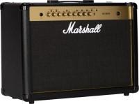 Гитарный комбоусилитель Marshall MG102GFX