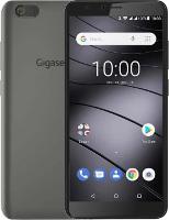 Мобильный телефон Gigaset GS100 8ГБ