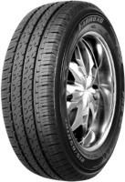 Шины Farroad FRD96  185/75 R16 104S