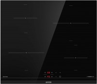 Варочная поверхность Gorenje IT 640 BCSC черный