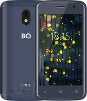 Мобильный телефон BQ BQ-4001G Cool 8ГБ