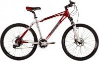 Фото - Велосипед Ardis Progressive MTB 26 frame 19