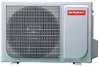 Кондиционер Shivaki SRH-PM189DC