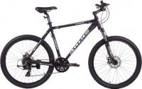 Велосипед Ardis Rider MTB 26 frame 17.5