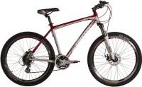 Фото - Велосипед Ardis Space MTB 26 frame 21