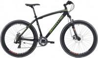 Фото - Велосипед Bottecchia 107 TX55 Disc 27.5 frame 19