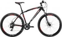 Велосипед Bottecchia 115 Disc 24S 27.5 frame 19
