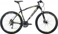 Велосипед Bottecchia 120 Disc 27S 27.5 frame 19