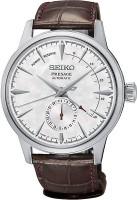 Фото - Наручные часы Seiko SSA363J1