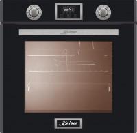 Фото - Духовой шкаф Kaiser EH 6324 Sp черный