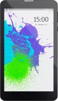 Фото - Планшет Pixus Touch 7 3G 16ГБ