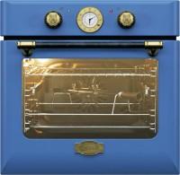 Фото - Духовой шкаф Kaiser EH 6424 BluBE синий