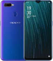 Мобильный телефон OPPO A5s 32ГБ