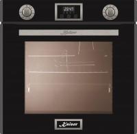 Фото - Духовой шкаф Kaiser EG 6374 Sp черный