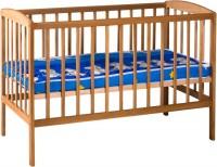 Кроватка Goydalka Anet
