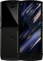 Мобильный телефон Motorola Razr 2019 128ГБ