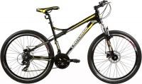 Велосипед Crossride XC-100 MTB 26 frame 19
