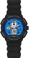 Фото - Наручные часы Q&Q GW81J803Y