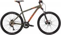 Велосипед Felt Seventy frame 20