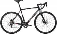 Велосипед Felt F65X frame 55