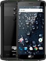 Мобильный телефон Homtom Zoji Z9 64ГБ