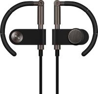 Наушники Bang&Olufsen EarSet