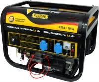 Электрогенератор Forte FG 3500E