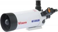 Телескоп Vixen VMC110L