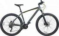 Велосипед Comanche Maxima 27.5 frame 19