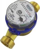 Счетчик воды Apator Powogaz JS 4-02 Smart Plus DN 20
