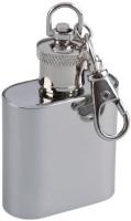 Фляга AceCamp SS Keychain Flask