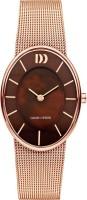 Наручные часы Danish Design IV68Q1168