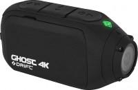 Action камера Drift Ghost 4K
