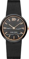 Наручные часы Danish Design IV72Q1211