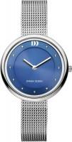 Наручные часы Danish Design IV68Q1191